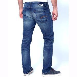 G-Star Raw GS01 Yield Slim Mens jeans 29X32